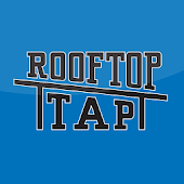 Rooftop Tap