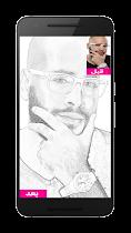 تحويل الصور الى رسم 2017 - screenshot thumbnail 12
