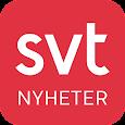 SVT Nyheter apk