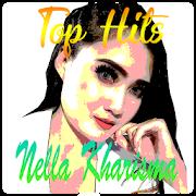 Full Album Nella Kharisma APK