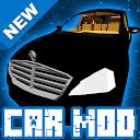 Car mod & addon for MСPE craft rc 2019 APK