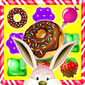 Easter Jelly Pop icon