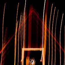 結婚式の写真家Alan Lira (AlanLira)。14.08.2018の写真