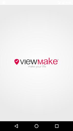 Viewmake