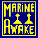 MarineAwake