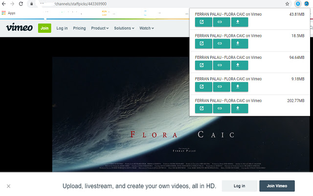 Appstation Video Downloader Professional