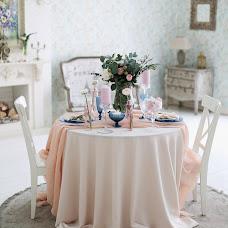 Wedding photographer Elena Drozdova (judicata). Photo of 02.04.2018
