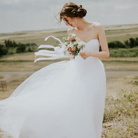 Wedding photographer Evgeniy Ryzhov (RyzhovEugene). Photo of 16.07.2017