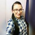 Darya Blyshko