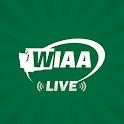 WIAA Live icon