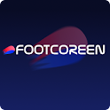 Footcoreen icon