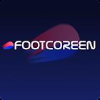 Footcoreen icon