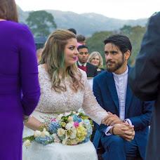 Fotógrafo de bodas Miguel eduardo Valderrama (Miguelvphoto). Foto del 26.06.2017