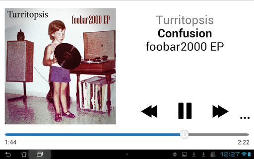 foobar2000 1.1.55 8