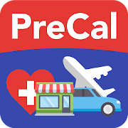 Oriental Insurance PreCal
