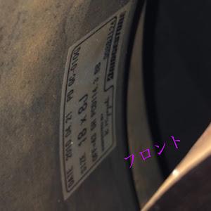 スカイライン NV36のカスタム事例画像 m a o 🐶さんの2020年10月28日21:00の投稿