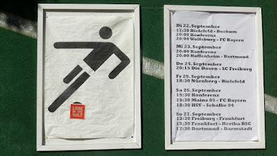 """Photo: Sticker; LIEBDIEWELT  """"Liebe in die Welt"""""""