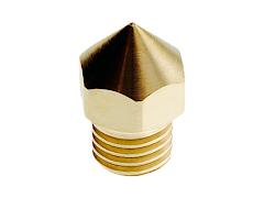 3D Solex HardCore Sub Micro Nozzle - 0.10mm