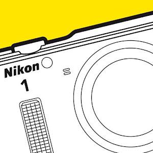 Nikon 1 APK 3