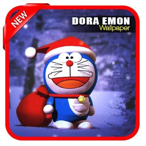 Dora Emon Wallpaper Doraemon Top Anime Wallpaper