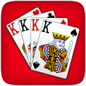 FreeCell Pro icon