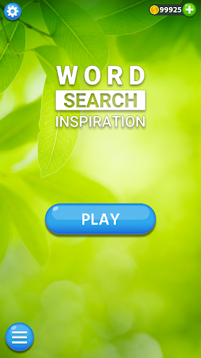 Word Search Inspiration apkpoly screenshots 6