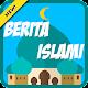 Media Berita Islam for PC-Windows 7,8,10 and Mac