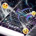 Keyboard for LG G Flex icon