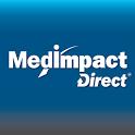 MedImpact Direct Pharmacy icon