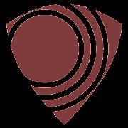 Cryptocall 3.0.4 Icon