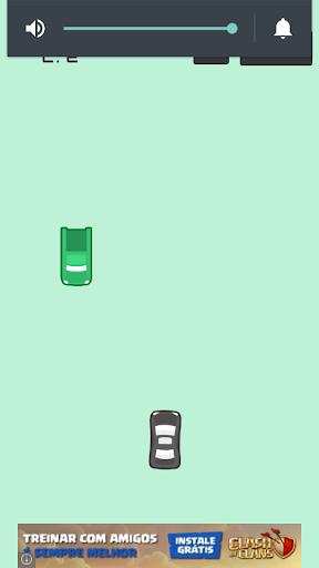 Super Street Racers  screenshots 4