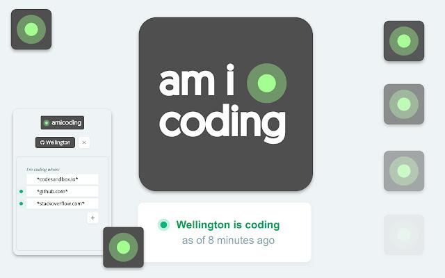 Amicoding - Updater