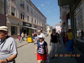 Photo: D807036D Uzgorod