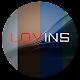 Lovins Xperia Black CM12 v1.0