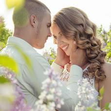 Wedding photographer Svetlana Korchagina (Korchagina). Photo of 09.06.2017