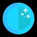 Next4 - Cuatro en Raya Multijugador icon