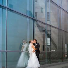Hochzeitsfotograf Michael Satoloka (satoloka). Foto vom 11.05.2019