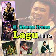 Lagu Hits Bang Haji Rhoma