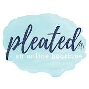 Pleated Boutique APK