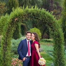 Wedding photographer Bogdan Velea (bogdanvelea). Photo of 22.09.2017