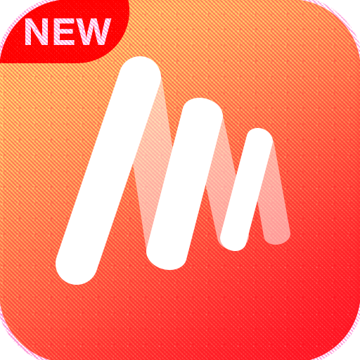 Musi : Simple Music Streaming Guide Free
