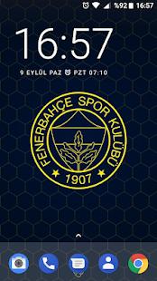 Download Fenerbahçe Marşları Ve Arkaplan Apk Latest Version App For Pc
