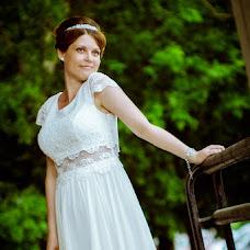 Wedding photographer Aleksey Ignatchenko (Aleksign). Photo of 29.06.2015