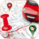 GPS Route Finder Maps Navigation and Directions for PC-Windows 7,8,10 and Mac
