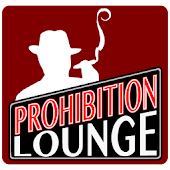 Prohibition Lounge