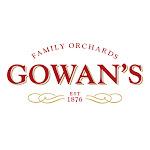 Gowans Sierra Beauty Heirloom Cider