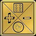 YugiDuel: YuGiOh LP Calc Free icon