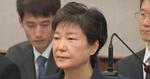 朴槿惠再遭判囚 8 年 三大案共獲刑 32 年