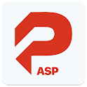 ASP Exam Prep 2017 Edition icon
