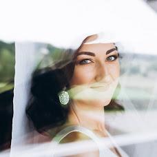 Wedding photographer Ivan Kuncevich (IvanSF). Photo of 28.02.2017